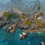Скриншот Might & Magic: Heroes 6 – Изображение 8