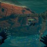 Скриншот Sea of Thieves – Изображение 6