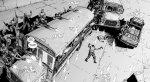 Галерея. Самые крутые сражения вкомиксе «Ходячие мертвецы». - Изображение 16