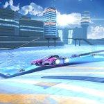 Скриншот FAST Racing Neo – Изображение 4
