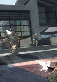 Tom Clancy's Ghost Recon Phantoms – фото обложки игры