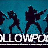 Скриншот Hollowpoint – Изображение 1