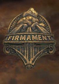 Firmament – фото обложки игры