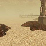 Скриншот Farlight Explorers – Изображение 7