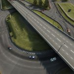 Скриншот Live for Speed S2 – Изображение 27
