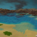 Скриншот Sovereign – Изображение 8
