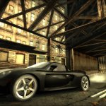 Скриншот Need for Speed: Most Wanted (2005) – Изображение 119