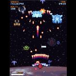 Скриншот Super Galaxy Squadron – Изображение 2