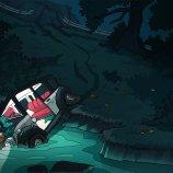 Скриншот Edna & Harvey: The Breakout – Изображение 7