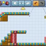 Скриншот Mario vs. Donkey Kong: Tipping Stars – Изображение 2