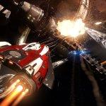 Скриншот Elite: Dangerous – Изображение 7