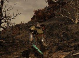 Кто даст меньше? ВПольше Fallout 76 отдавали бесплатно вместе снасадками настики за5 долларов