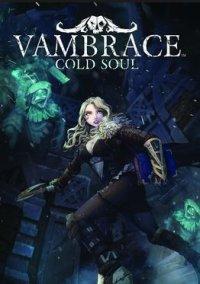 Vambrace: Cold Soul – фото обложки игры