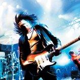 Скриншот Rock Band 4 – Изображение 4