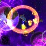 Скриншот Space Miner: Space Ore Bust – Изображение 5