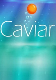 Caviar - Endless Stress Reliever