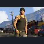 Скриншот Grand Theft Auto 5 – Изображение 232