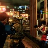 Скриншот Resident Evil 6 – Изображение 6