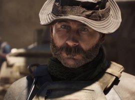 Новые игры октября 2019. Что выходит для PC, PS4, Xbox One иSwitch