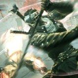 Скриншот Ninja Blade – Изображение 9