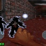 Скриншот Rise of the Triad (1994) – Изображение 3