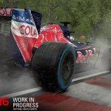 Скриншот F1 2016 – Изображение 11