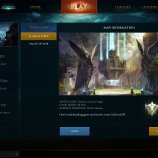Скриншот Heroes Evolved – Изображение 3