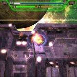 Скриншот Space Fighter – Изображение 2