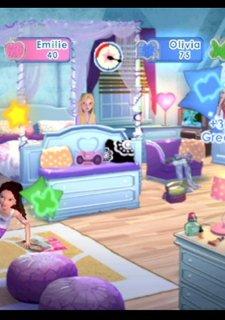 Charm Girls Club: Pajama Party