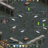 Скриншот Kingdom Age – Изображение 4
