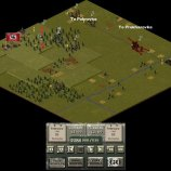 Скриншот Combat Mission: Campaigns – Изображение 2