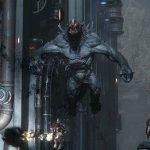Скриншот Evolve – Изображение 55