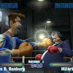 Скриншот Ready 2 Rumble Revolution – Изображение 126