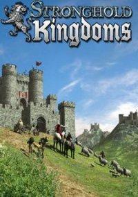 Stronghold Kingdoms – фото обложки игры