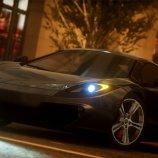 Скриншот Need For Speed: The Run – Изображение 11