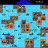 Скриншот Warbands: Rise of Baron Muntu – Изображение 4