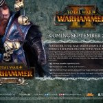 Скриншот Total War: Warhammer – Изображение 6