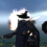 Скриншот Half-Life 2 – Изображение 2