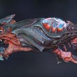 Скриншот Doom (2016) – Изображение 11
