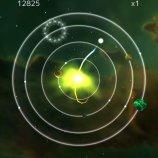 Скриншот Starbloom – Изображение 9
