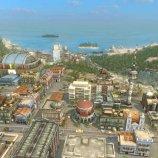 Скриншот Tropico 3 – Изображение 1