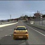 Скриншот Forza Motorsport – Изображение 81