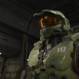 Скриншот Halo: Infinite – Изображение 2