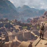 Скриншот Assassin's Creed Origins: The Hidden Ones – Изображение 1