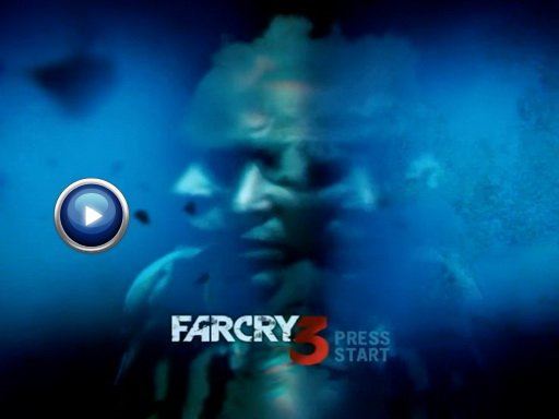 Far Cry 3. Открытый мир проекта демонстрируют ведущий гейм-дизайнер Джейми Кин и ведущий дизайнер уровней Марк Томпсон