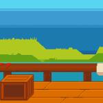 Скриншот Treasure Twist – Изображение 2