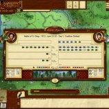 Скриншот Napoleon's Campaigns 2 – Изображение 11