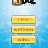 Скриншот Kibuzz: edition TV – Изображение 3