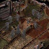 Скриншот Planescape: Torment – Изображение 9