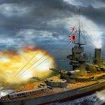 Скриншот World of Warships – Изображение 210